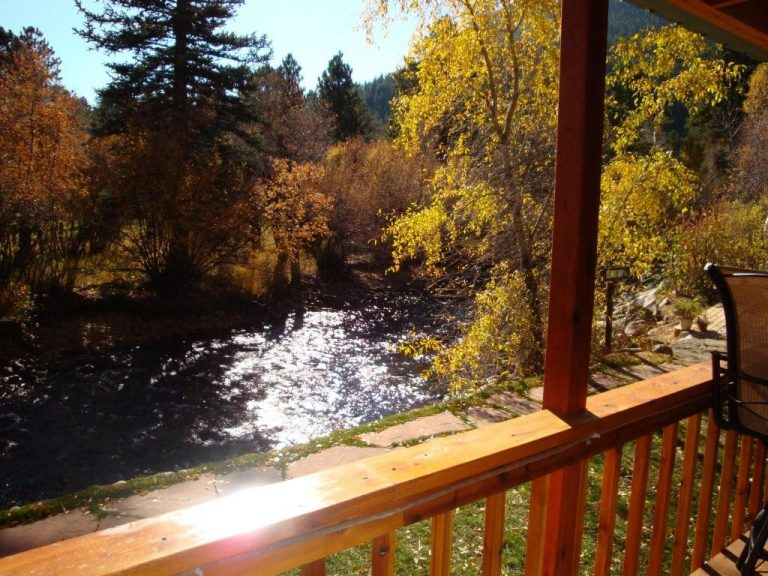 River view from deck (2)